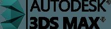 our_client_logo